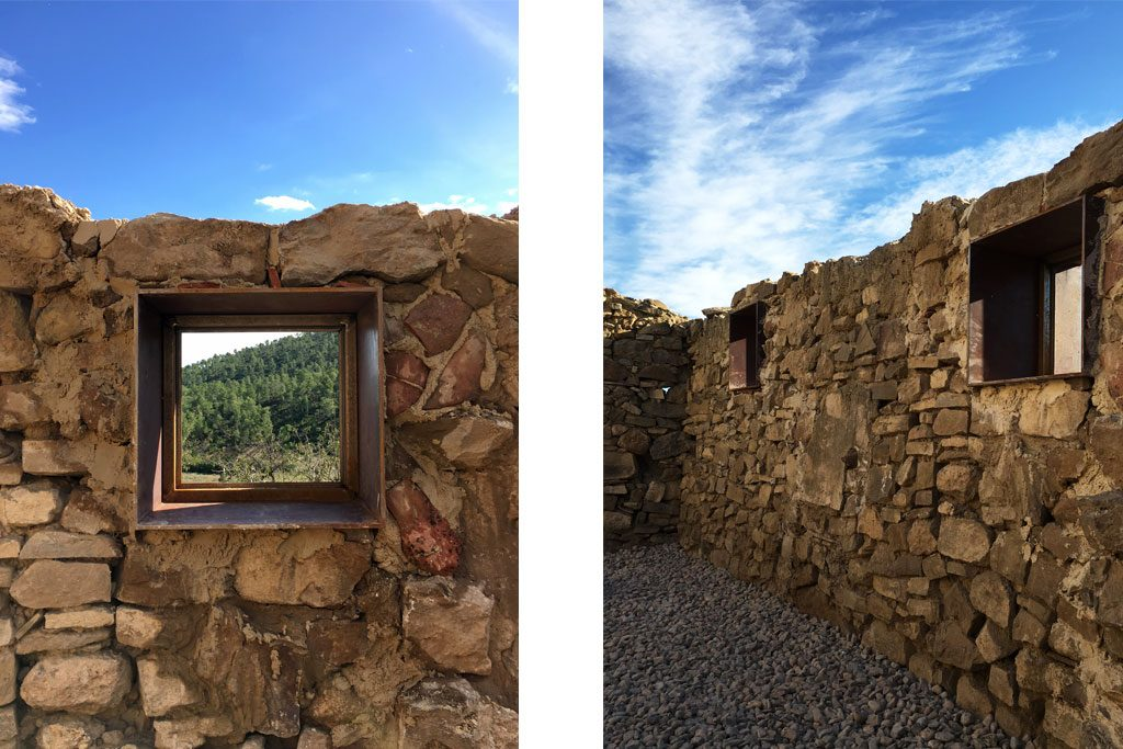 hidalgomora_arquitectura-corral_faustino_andilla_05