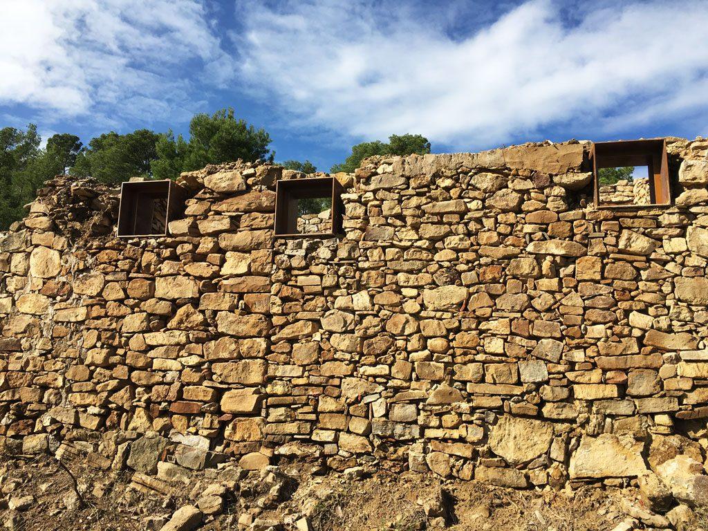hidalgomora_arquitectura-corral_faustino_andilla_06