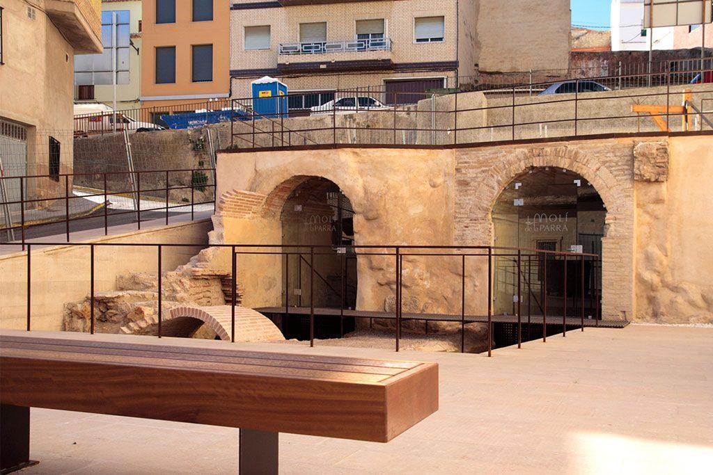 hidalgomora_arquitectura-moli_parra_lliria_03