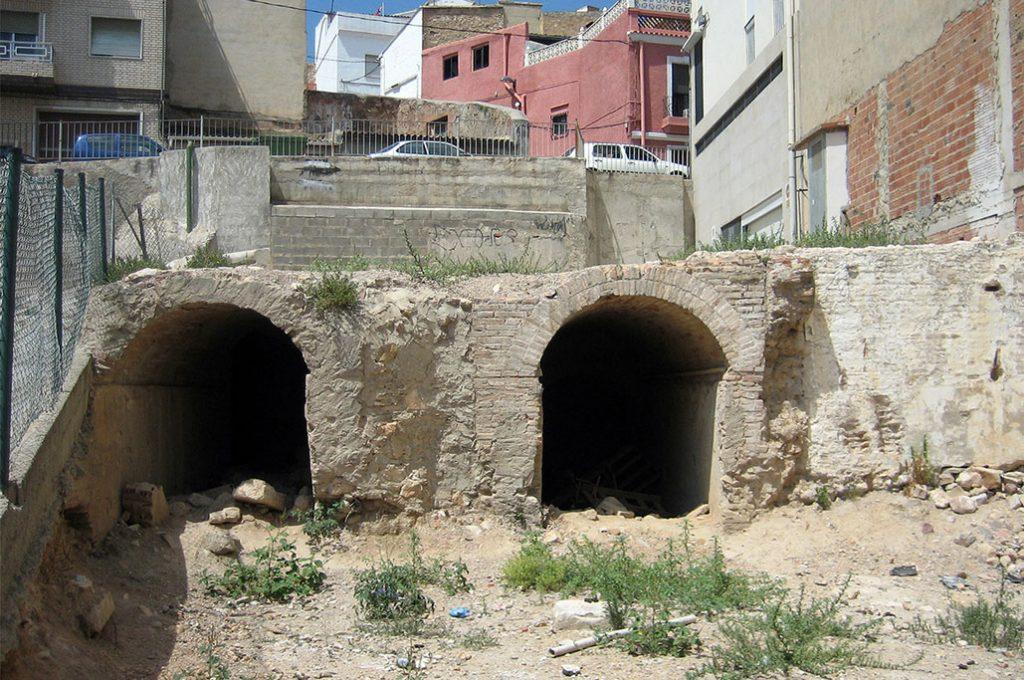 hidalgomora_arquitectura-moli_parra_lliria_04