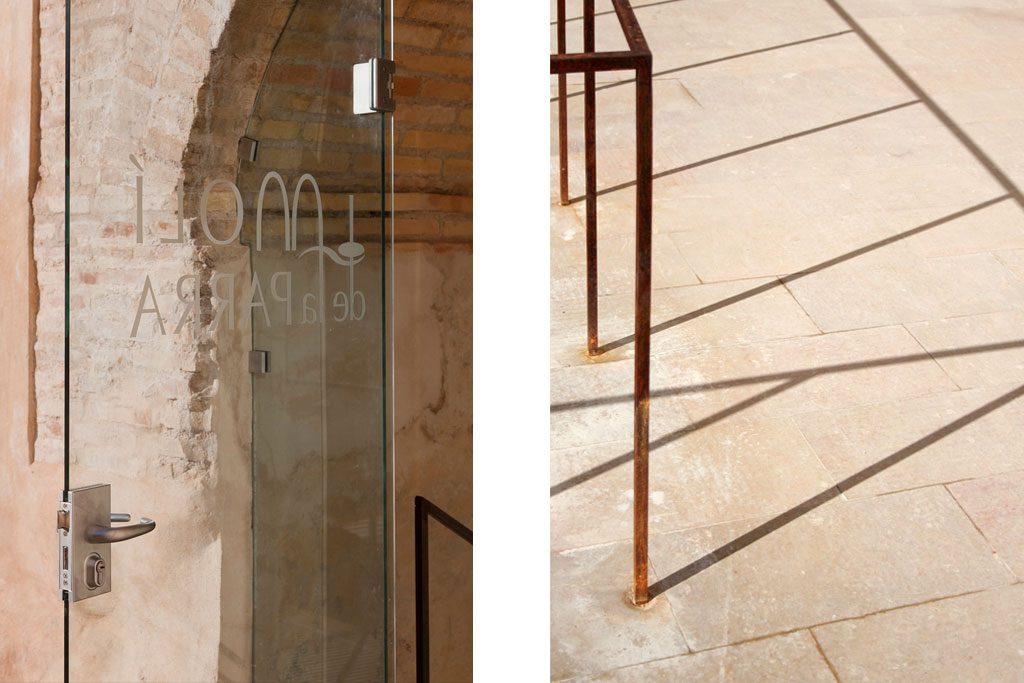 hidalgomora_arquitectura-moli_parra_lliria_09-10