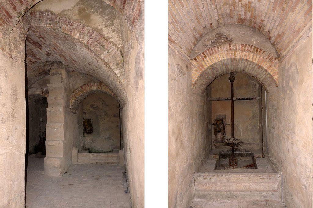 hidalgomora_arquitectura-moli_parra_lliria_12-13