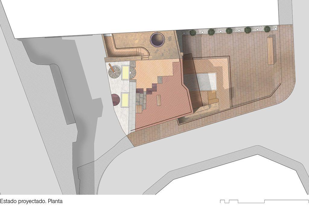 hidalgomora_arquitectura-moli_parra_lliria_14