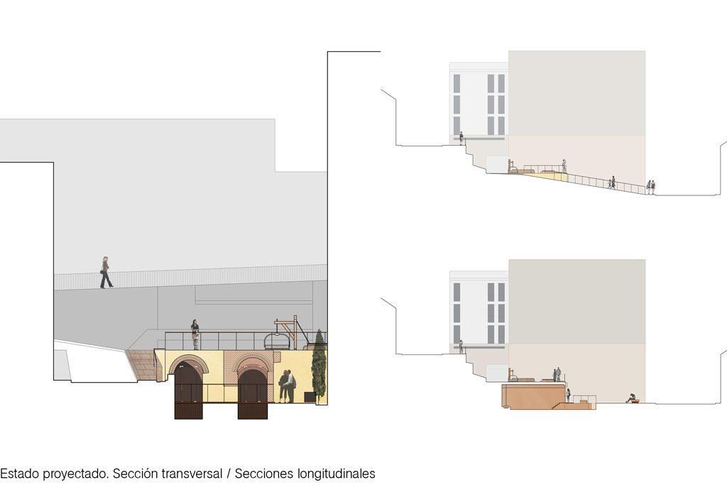 hidalgomora_arquitectura-moli_parra_lliria_15