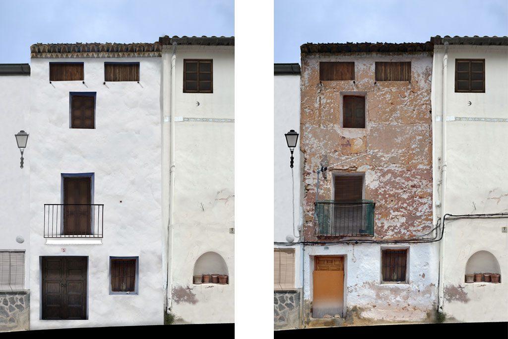 hidalgomora_arquitectura-plan_director_cuandilla_02