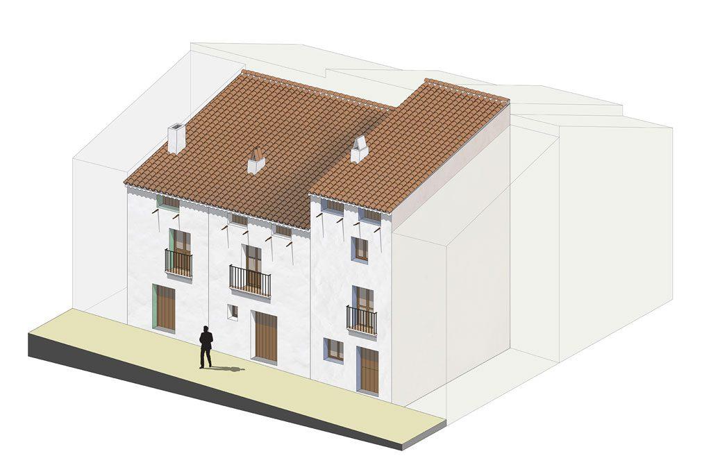 hidalgomora_arquitectura-plan_director_cuandilla_03