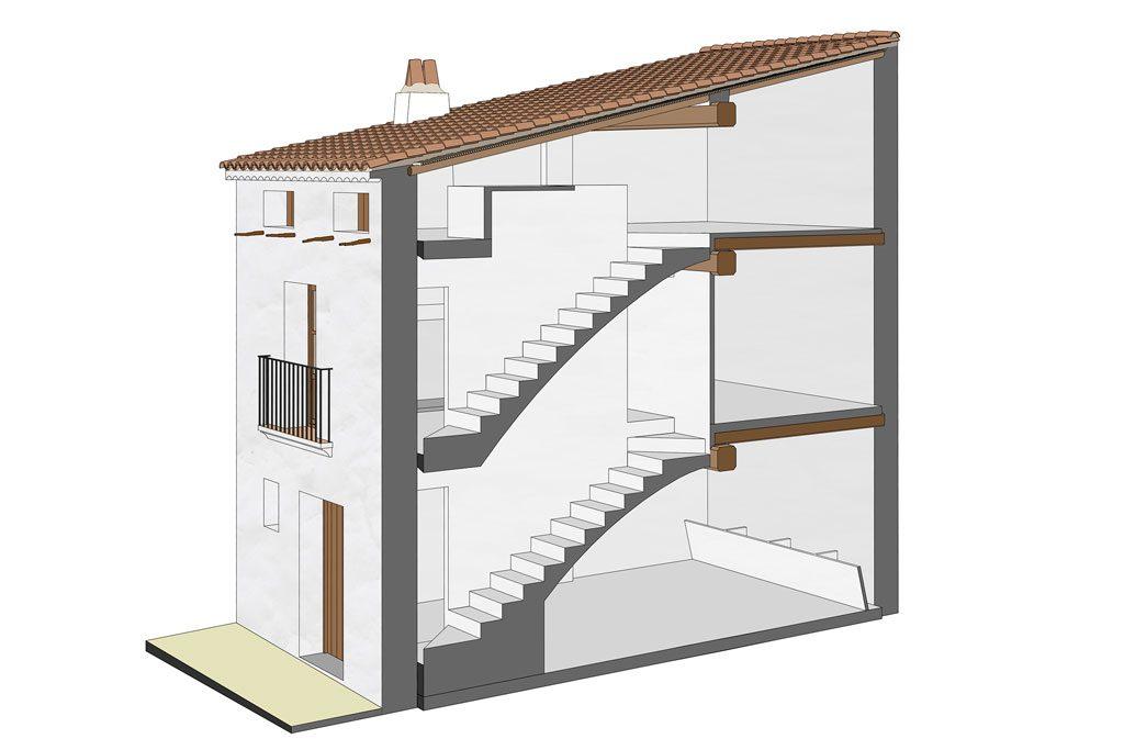 hidalgomora_arquitectura-plan_director_cuandilla_04