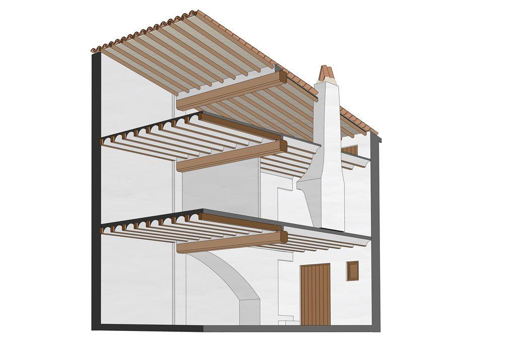 hidalgomora_arquitectura-plan_director_cuandilla_05