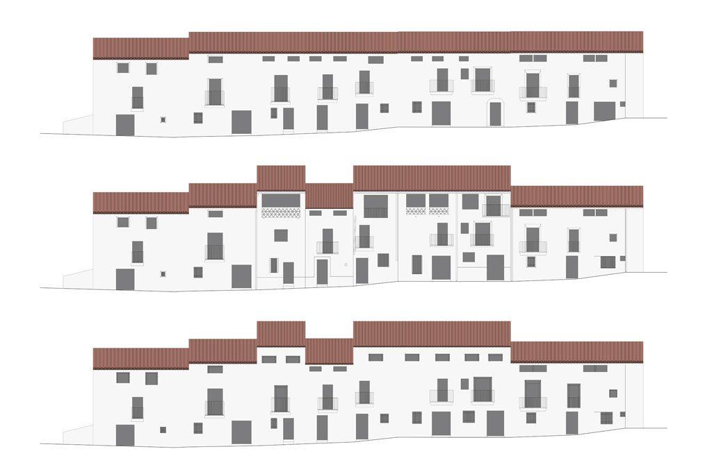 hidalgomora_arquitectura-plan_director_cuandilla_06