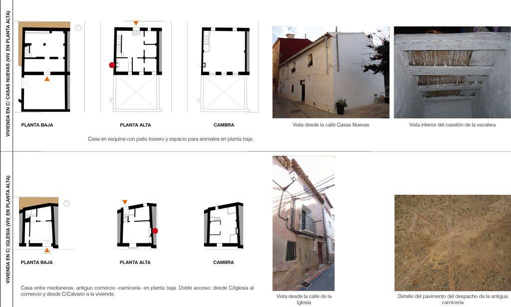 hidalgomora_arquitectura-plan_director_cuandilla_07