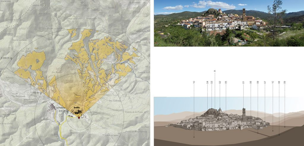 hidalgomora_arquitectura-plan_director_cuandilla_08