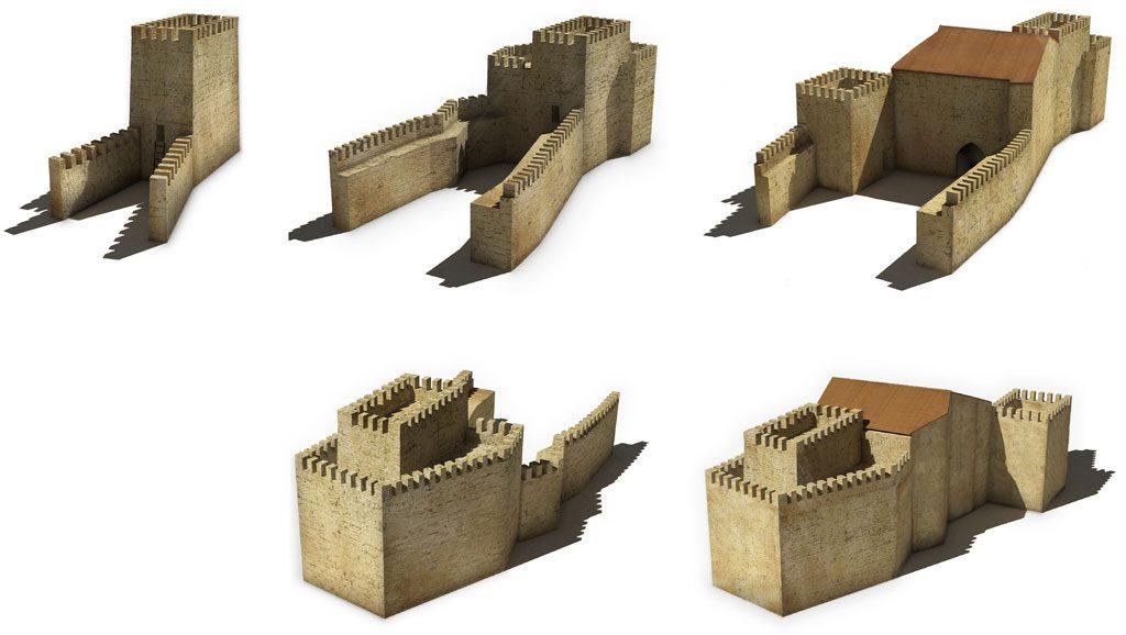 hidalgomora_arquitectura-plan_director_palacio_vizcondal_chelva_02