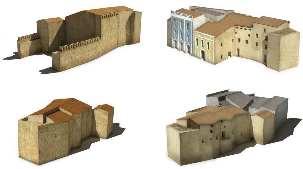 hidalgomora_arquitectura-plan_director_palacio_vizcondal_chelva_03