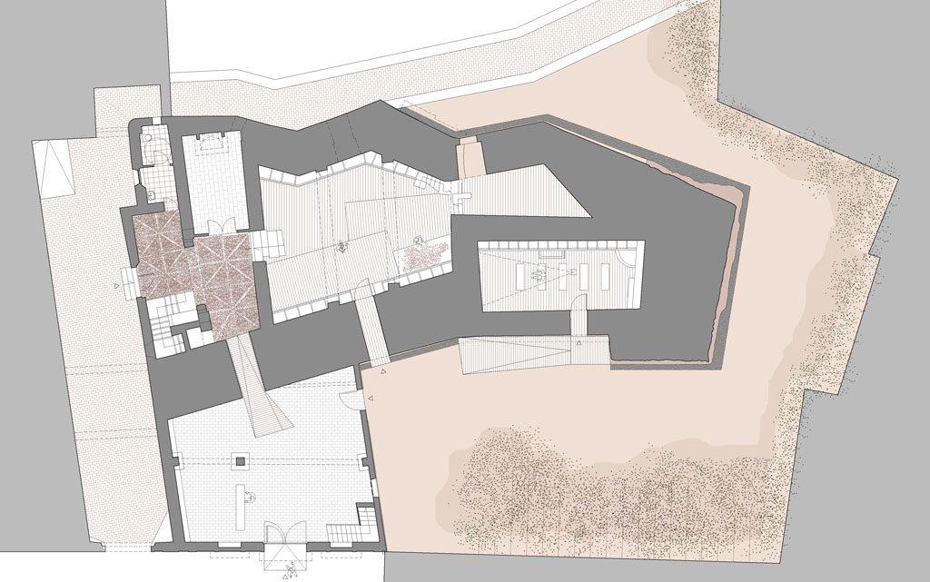 hidalgomora_arquitectura-plan_director_palacio_vizcondal_chelva_05