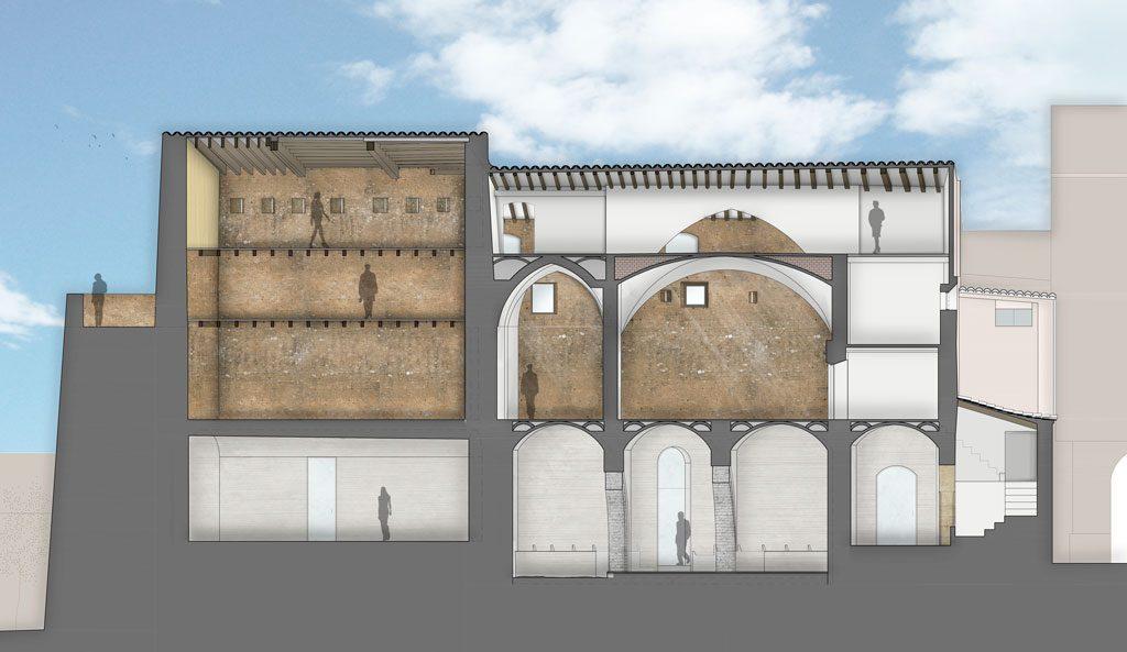 hidalgomora_arquitectura-plan_director_palacio_vizcondal_chelva_06