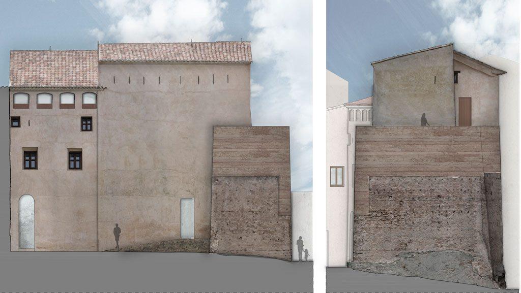 hidalgomora_arquitectura-plan_director_palacio_vizcondal_chelva_07