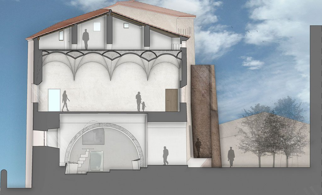 hidalgomora_arquitectura-plan_director_palacio_vizcondal_chelva_08