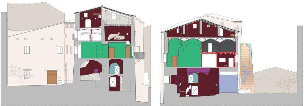 hidalgomora_arquitectura-plan_director_palacio_vizcondal_chelva_09