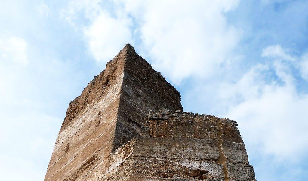 hidalgomora_arquitectura-torre_cavas_millares_01