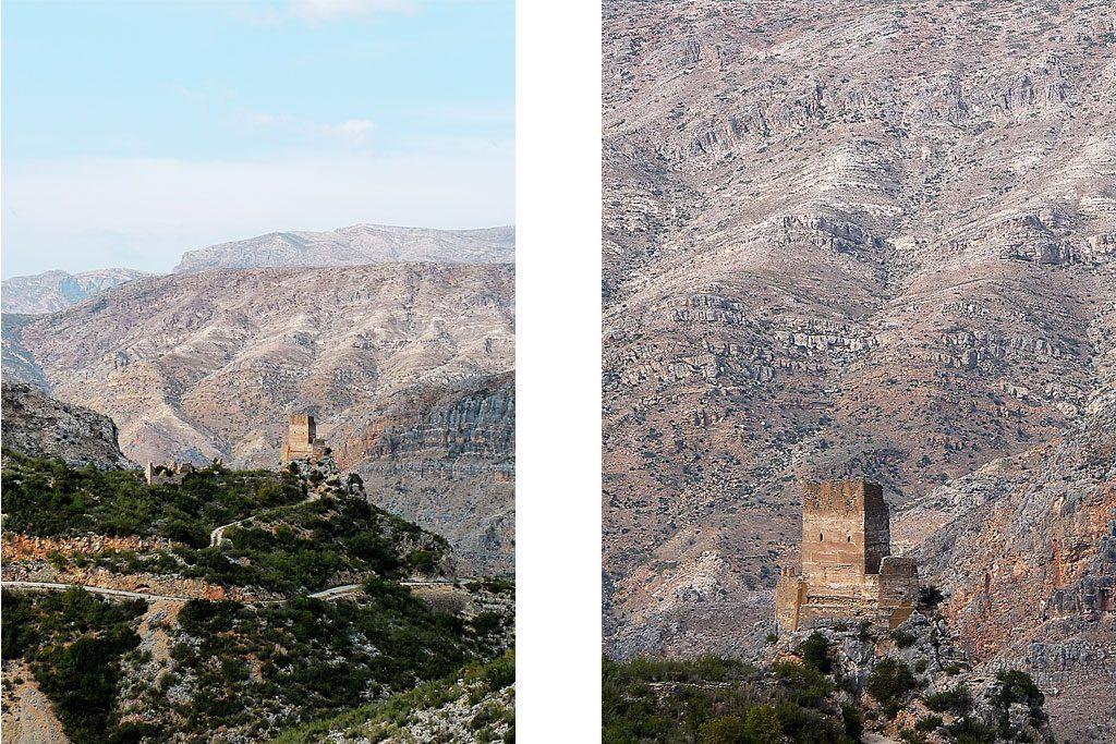 hidalgomora_arquitectura-torre_cavas_millares_02