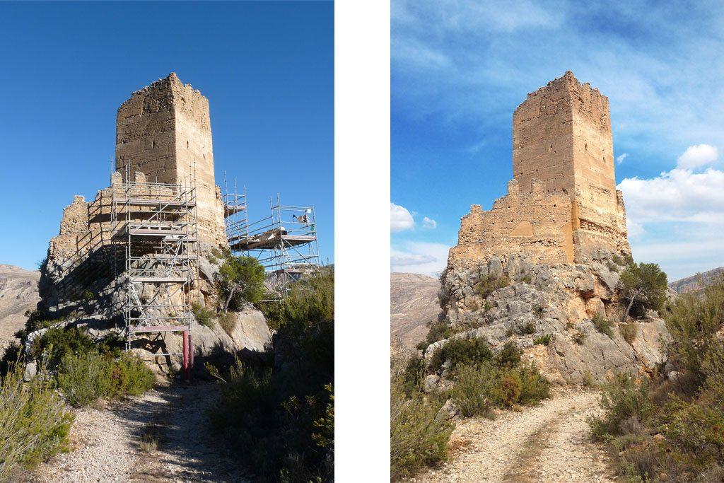 hidalgomora_arquitectura-torre_cavas_millares_03