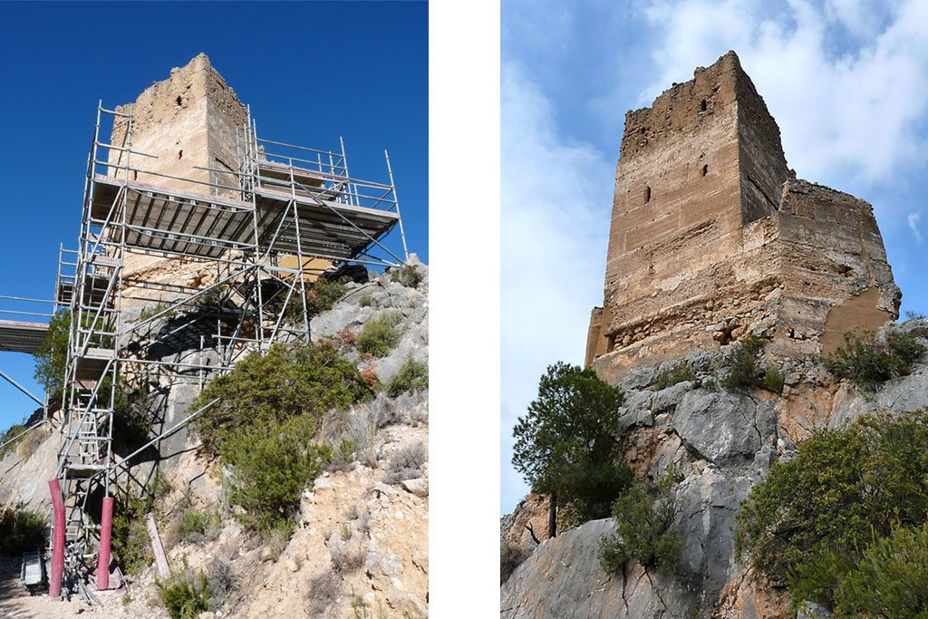 hidalgomora_arquitectura-torre_cavas_millares_04