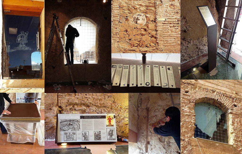hidalgomora_arquitectura-torre_massalaves_01