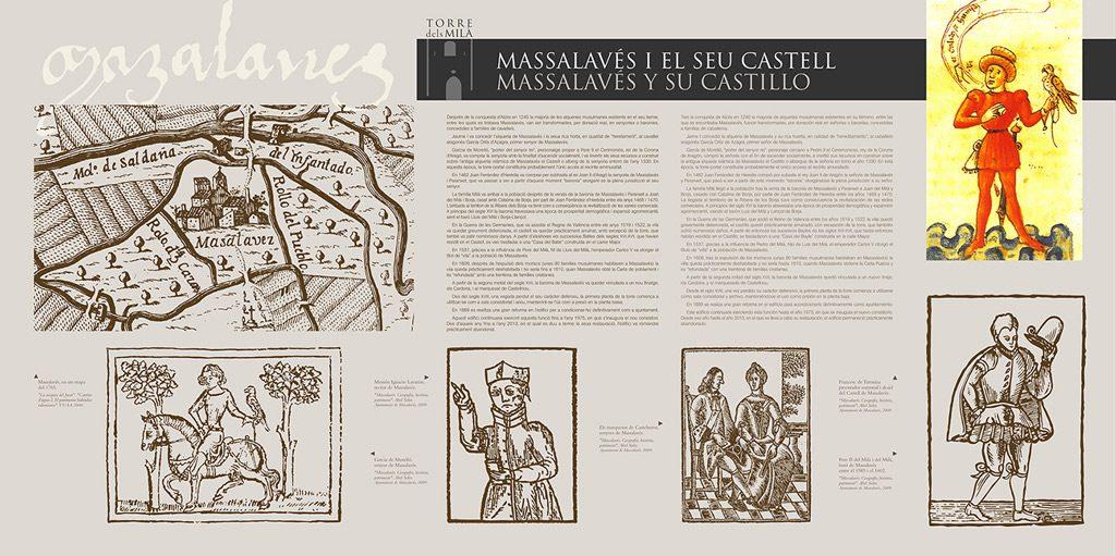 hidalgomora_arquitectura-torre_massalaves_02