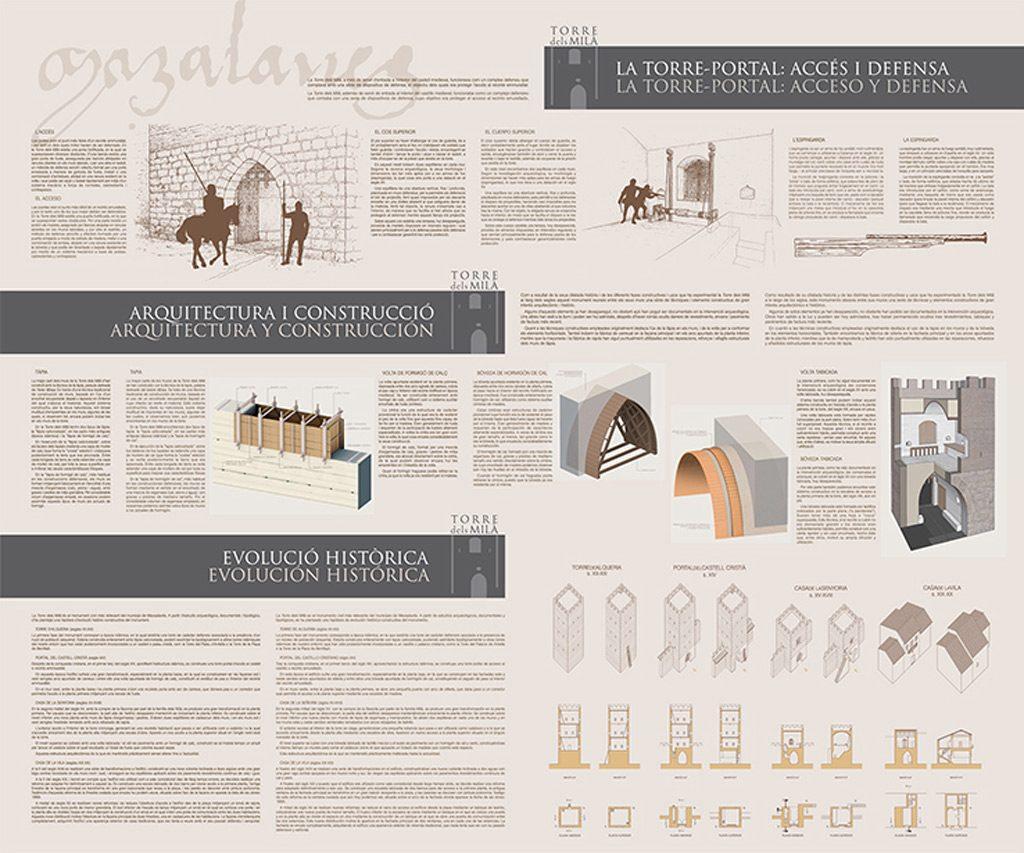 hidalgomora_arquitectura-torre_massalaves_03