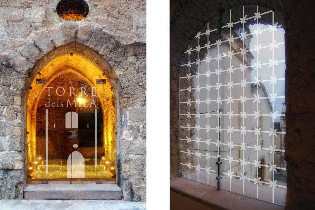 hidalgomora_arquitectura-torre_massalaves_05