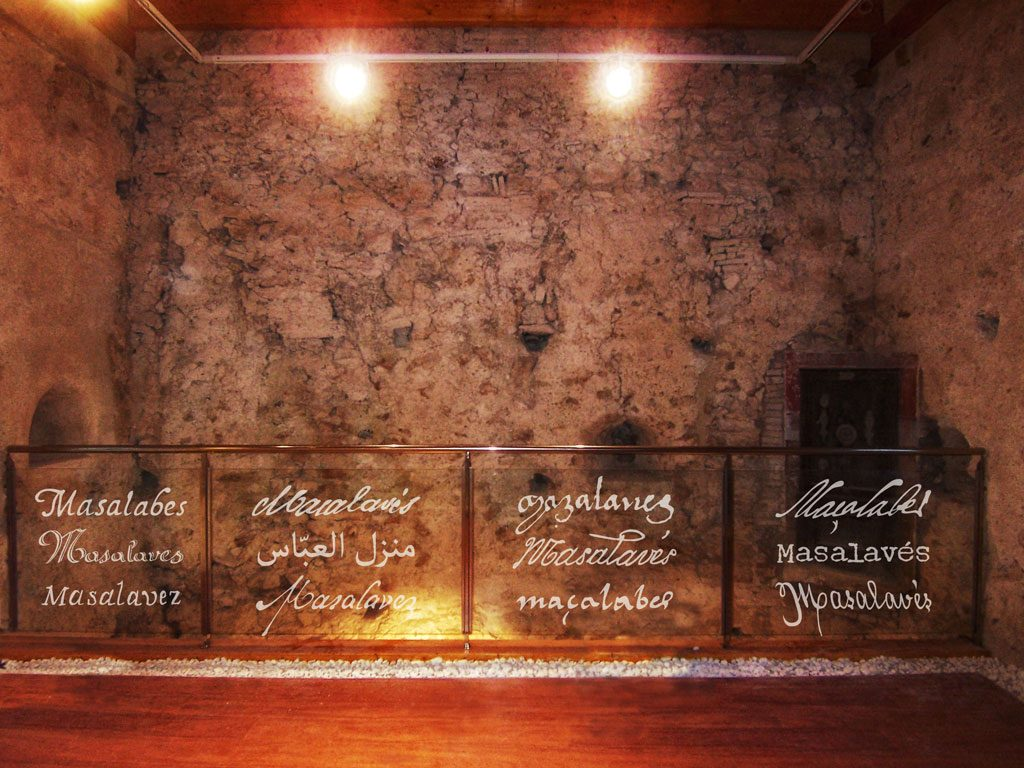 hidalgomora_arquitectura-torre_massalaves_06
