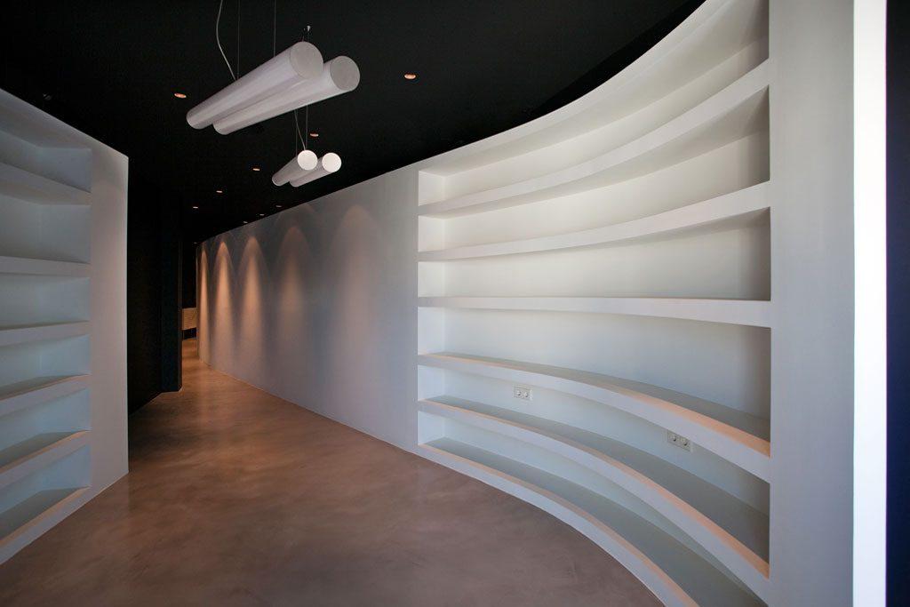 hidalgomora_arquitectura-vivienda_ruzafa_01