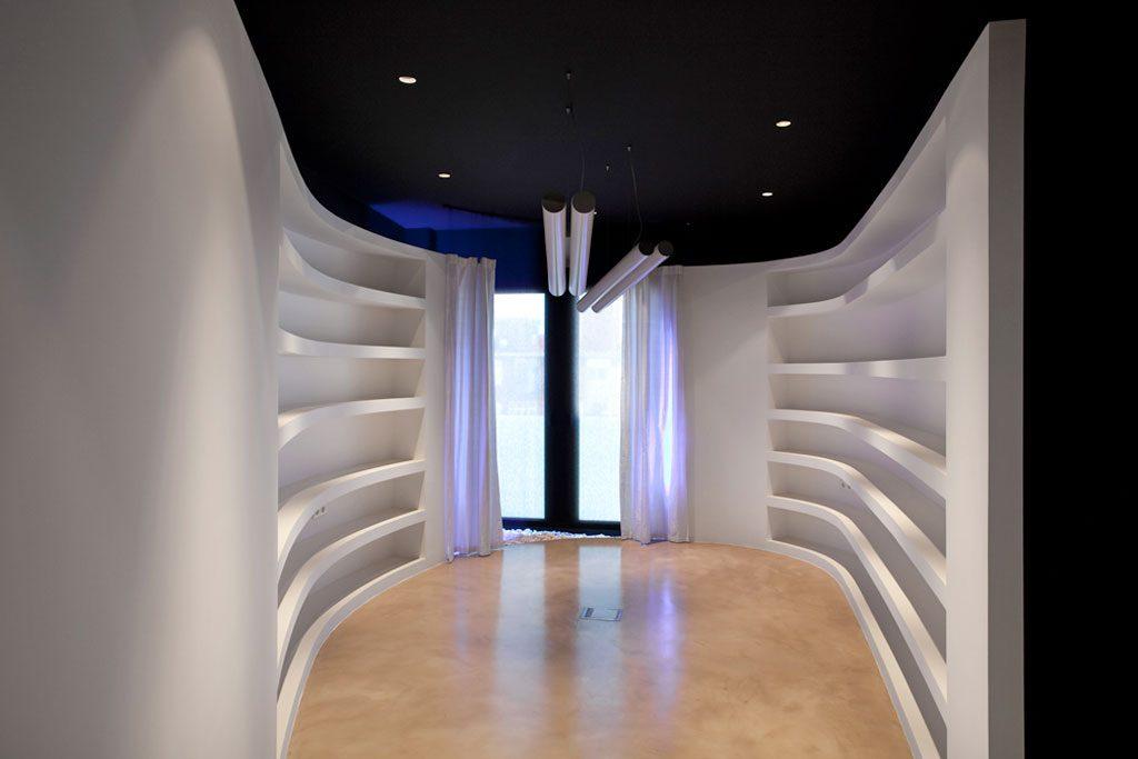 hidalgomora_arquitectura-vivienda_ruzafa_02