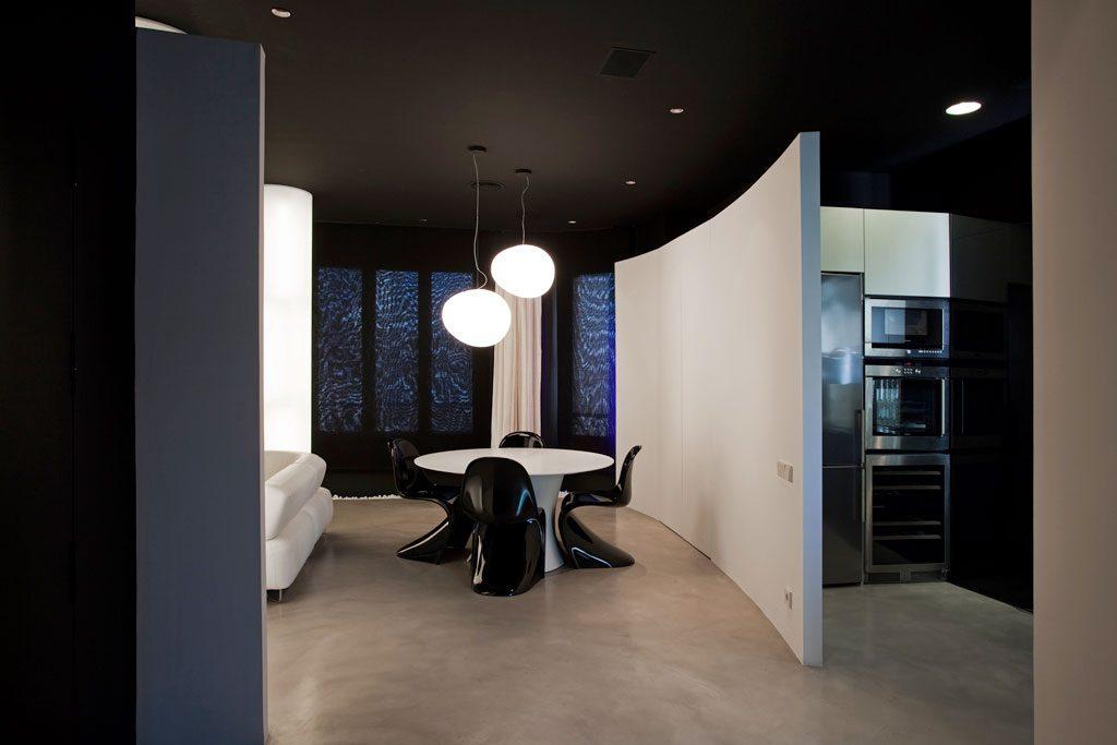 hidalgomora_arquitectura-vivienda_ruzafa_03