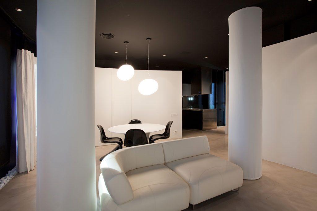 hidalgomora_arquitectura-vivienda_ruzafa_05