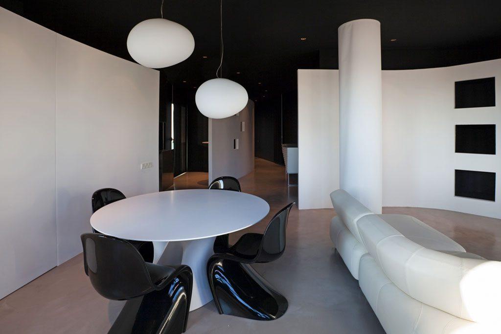 hidalgomora_arquitectura-vivienda_ruzafa_06