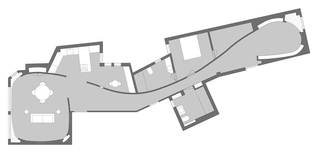 hidalgomora_arquitectura-vivienda_ruzafa_08