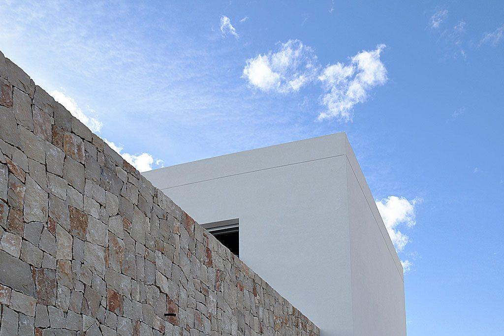 hidalgomora_arquitectura-vivienda_tablas_eliana_01