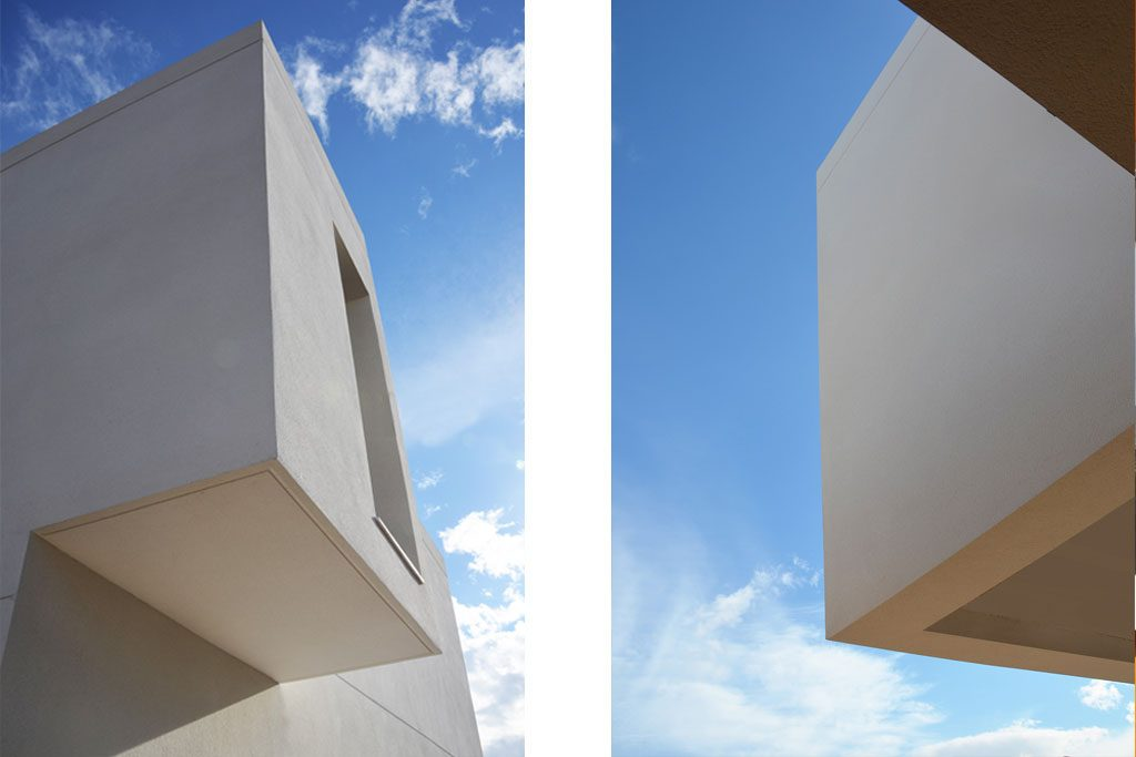 hidalgomora_arquitectura-vivienda_tablas_eliana_02