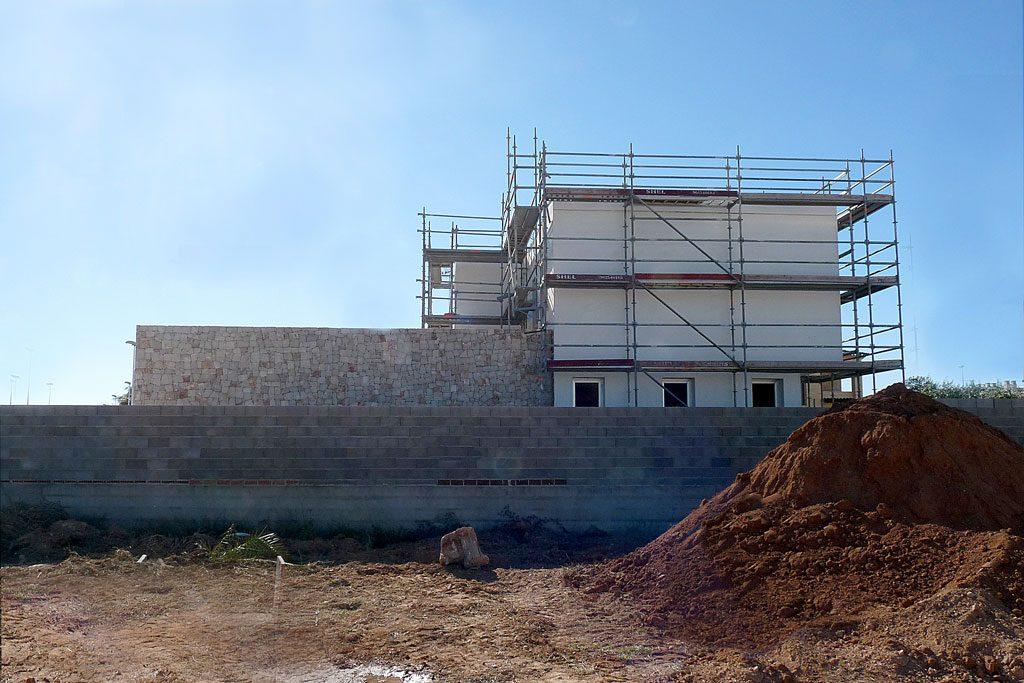 hidalgomora_arquitectura-vivienda_tablas_eliana_03