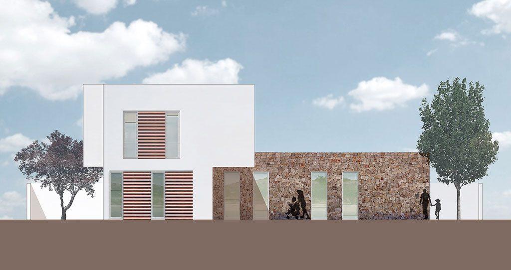 hidalgomora_arquitectura-vivienda_tablas_eliana_04