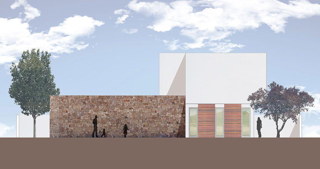 hidalgomora_arquitectura-vivienda_tablas_eliana_05