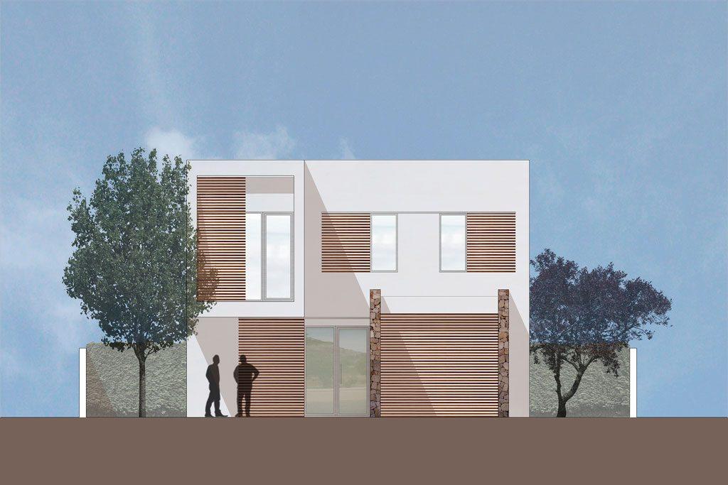 hidalgomora_arquitectura-vivienda_tablas_eliana_06