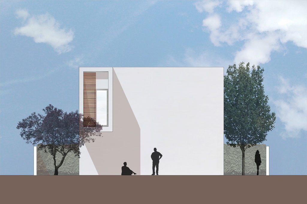 hidalgomora_arquitectura-vivienda_tablas_eliana_07