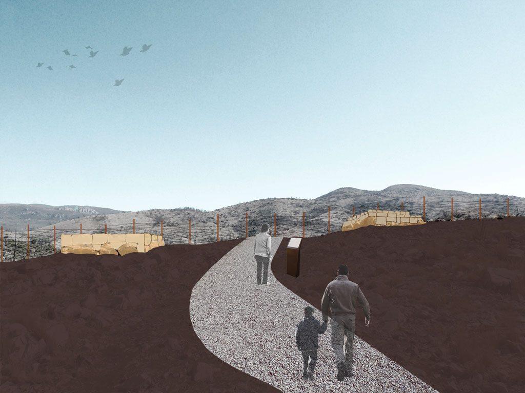 hidalgomora_arquitectura-yacimiento_carnoso_andilla_05