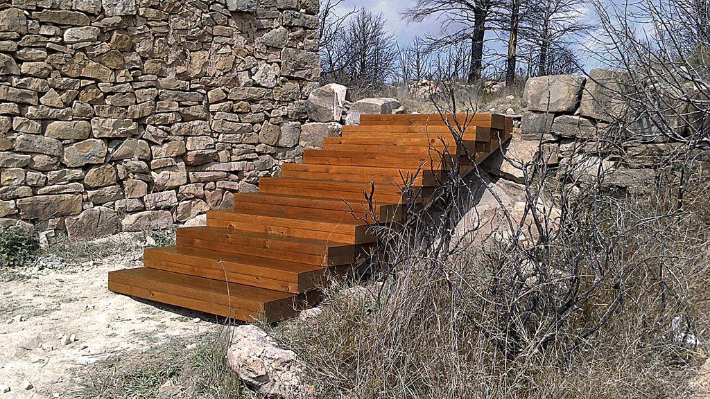 hidalgomora_arquitectura-yacimiento_carnoso_andilla_06