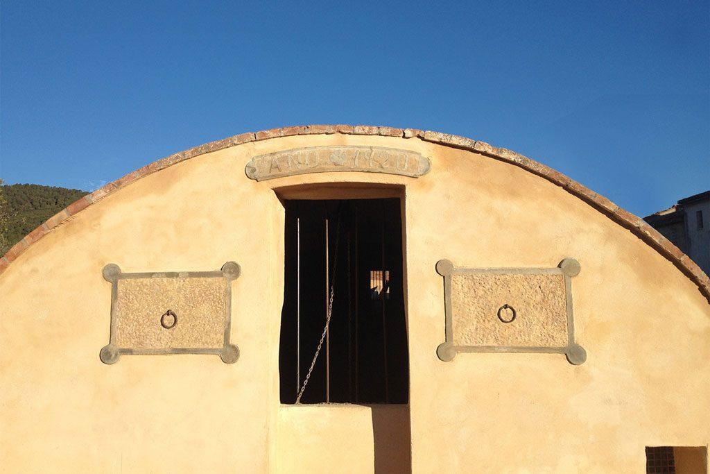 hidalgomora_arquitectura-aljibe_pardanchinos_01