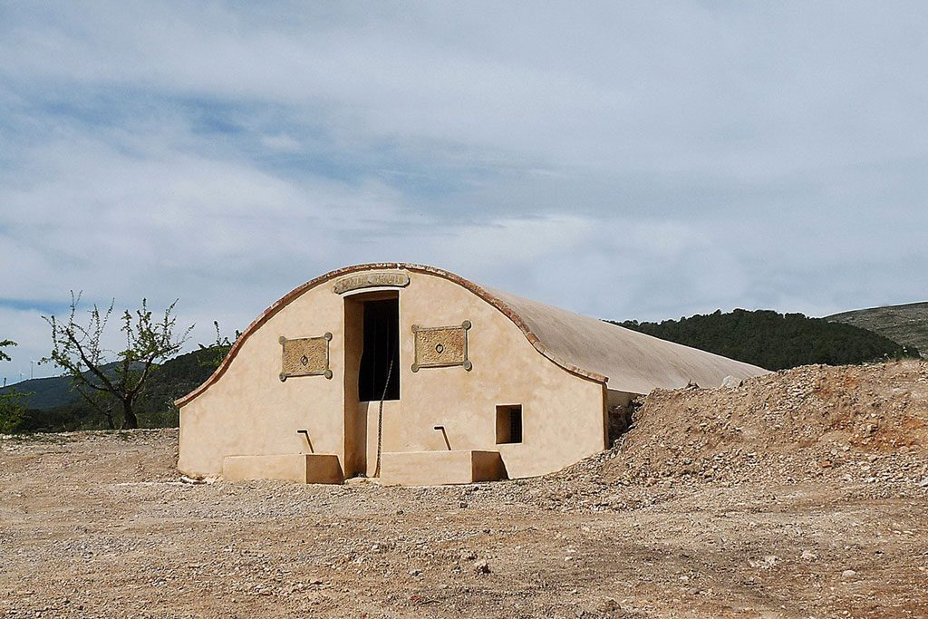 hidalgomora_arquitectura-aljibe_pardanchinos_03