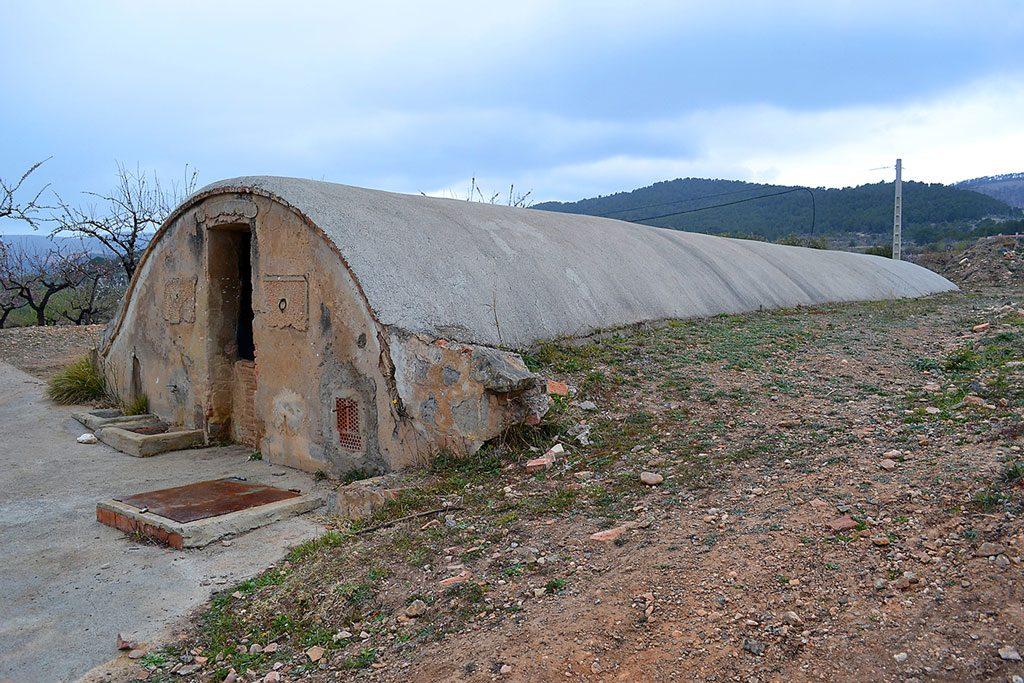 hidalgomora_arquitectura-aljibe_pardanchinos_04
