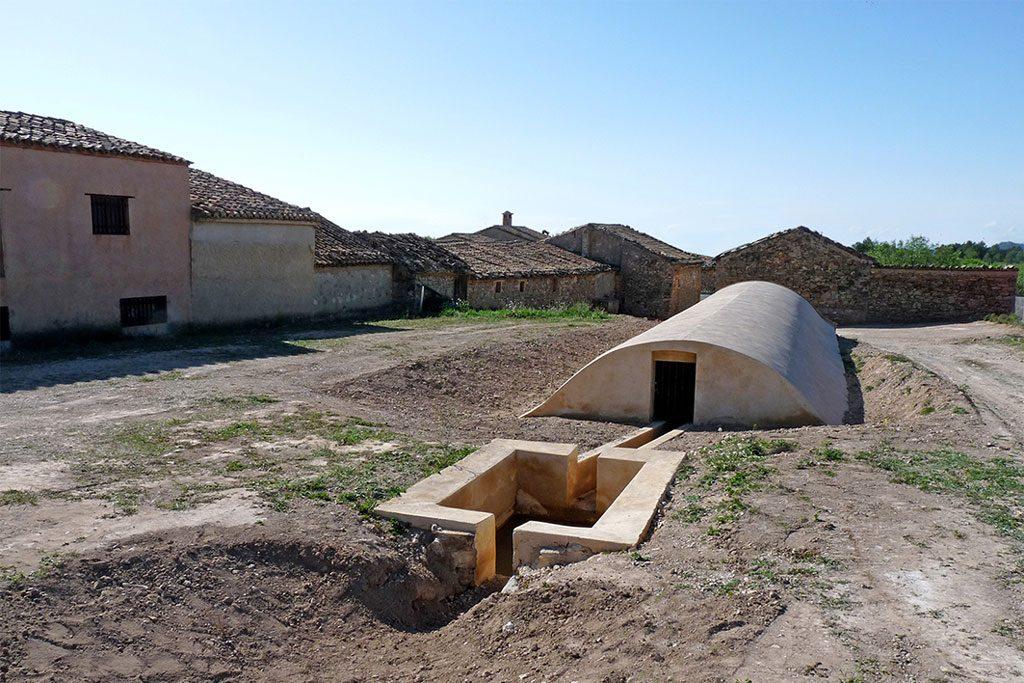 hidalgomora_arquitectura-aljibe_pardanchinos_05